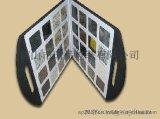 最新石材樣品盒,石英石樣板箱,人造石樣板展示盒