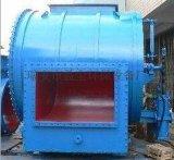 SFNZF-0.1C全自动煤气水封逆止阀