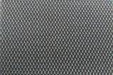 厂家直销三明治网眼布 箱包三明治网布 环保透气网布