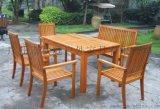 旅游区户外桌椅报价 度假村休闲桌椅图片 户外休闲桌椅厂家