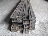 北京异型钢的特点现状及生产厂家