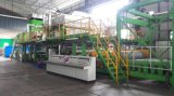 上海气密布厂家/上海涂贴布厂家/上海贴合机价格