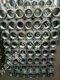 DN15-150永安有管网气体管件 气体灭火高压管件 消防高压管件 镀锌消防管件 气体灭火三通