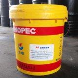 长城8号液力传动油批发_13kg小桶_200L大桶