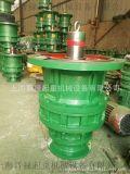 XLED74-385-2.2KW摆线针轮减速机