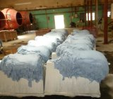 非洲蓝湿皮