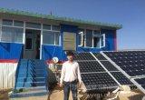 金昌8kw太陽能光伏並網發電系統,並網太陽能發電機