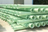 MPP塑钢管-山东柏远科技管业