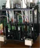 各种零备件螺母压入热熔检测机