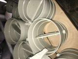 济南新星大量批发风管、风阀、弯头等通风配套设备,现货供应