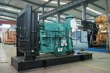 350千瓦康明斯柴油发电机组的价格,柴油发电机组厂家