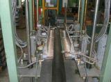 自动铜管焊接机HJj-1600H