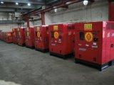 8:30上海浦東張江出租靜音發電機,上海川沙工程用發電機出租