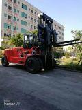 供应HNF280系列28吨集装箱叉车