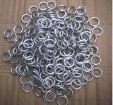 法诺FA-LHH铝焊环