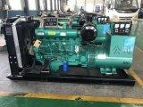 潍柴R4110ZG柴油机2400转数88千瓦直销全国