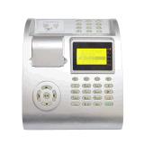 國威美食城消費機一卡通卡微信支付寶E-POS掃碼機