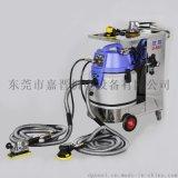 U-600无尘干研磨集尘设备 汽车维修保养气动工具 自动打磨机定制
