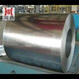 镀锌卷 镀铝锌板 高锌层镀锌板 有花镀铝锌卷 出口镀铝锌板