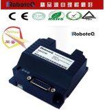 AGV专用伺服控制驱动器(美国roboteq)