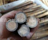 FD-161227工艺金丝竹 珠串手链用竹