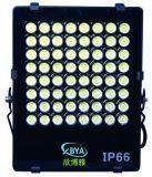 LED智能交通治安卡口补光灯