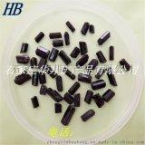 廠家供應新疆晶體電氣石 彩色電氣石 託瑪琳 電氣石粉 電氣石球