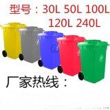 安徽省环卫垃圾桶优点/哪里买/专卖/批发/型号规格/价格/尺寸多少/图片/优点/