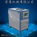 东莞宏赛镀膜 电镀通用工业低温水冷式冷水机  东莞冷水机生产厂家