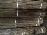 FD-1610214树苗幼苗支撑小竹竿