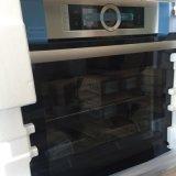 专业代购德国家电烤箱运输到杭州转运公司