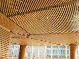 如何采购铝方通天花吊顶