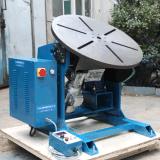 诺斯600公斤焊接变位机厂家直销
