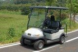 鑫跃牌两座电动高尔夫捡球车A1S2