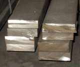 不锈钢现货扁钢、201.304.材质均有、欢迎来电咨询