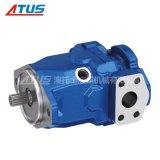 Rexroth原装定量液压泵A10FZO系列高压柱塞泵电动油泵正品