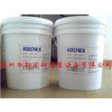 高温链条油HG-102