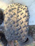 22x11-8沙滩轮胎