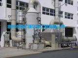 紡織印染行業廢氣處理設備