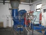 脱硫泵、2015 新一代高效系列脱硫泵 石灰石输送泵 更耐磨抗冲刷