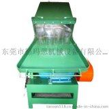 厂家供应 加纤塑料粉碎机 强力塑胶破碎机矿泉水瓶粉碎机,塑料粉碎机,塑料造粒机,编织袋粉碎机