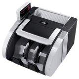 川唯3100A(B)高端B类点钞机