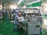 湖南流水线|输送机|生产线|工业工作台|仓储货架|皮带|链板|滚筒