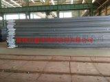 08Ni3DR哪里生产08Ni3DR舞钢产08Ni3DR价格