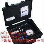 Aquaread AP-2000/AP-2000D多参数水质仪