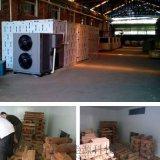 大型木材烘干机 热泵红木烘干机 节能红木烘房