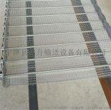不锈钢网带,不锈钢清洗机网带