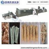 济南素肉设备|人造肉设备|组织蛋白生产线|膨化设备|厂家直销