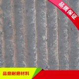 6+4双金属堆焊复合耐磨板 各种规格型号复合耐磨板
