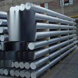 新疆铝板 2a12铝板